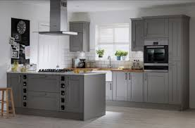 Kitchen Cabinet Estimate Fresh Idea To Design Your Pricing For Kitchen Cabinets On Cost