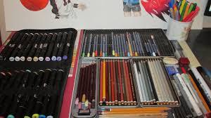 drawing tools. Drawing Tools O
