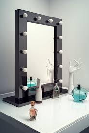 lucienne visagie make up spiegel met led verlichting