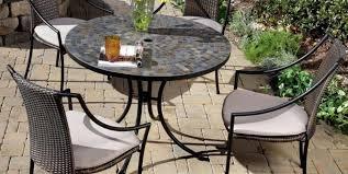 large size of craigslist san go used patio furniture used patio furniture ottawa used patio furniture