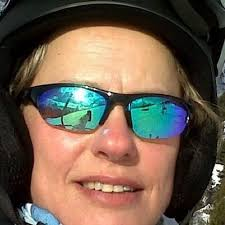 Susanne Noel-Hiles (@woldsend5) | Twitter