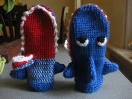 Free Crochet Mitten Patterns Extraordinary Warm Hands For Winter 48 Free Crochet Mittens Patterns Moogly