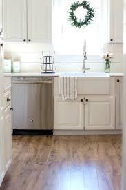 Pergo Flooring In Kitchen Tip And Tricks On How To Install Pergo Flooring Lauren Mcbride