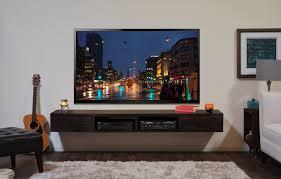 first flat screen tv wall mount photo design ideas mounts tikspor