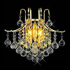 chandelier chandelier costco arcadia 5 light chandelier gold iron with bubble crystal lamp jpg