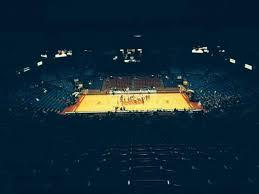 Dayton Arena Seating Chart Ncaa Photos At University Of Dayton Arena