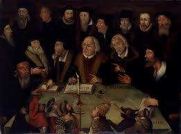 best images about protestant reformation john 17 best images about protestant reformation john calvin stamps and religious war