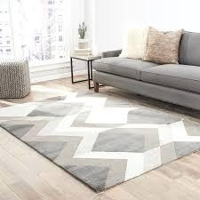 black bedroom rug. Grey Living Room Rug Hand Tufted Cream Tan Area Black Rugs Bedroom