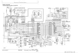 john deere 7200 planter wiring diagram john wiring diagrams description enlarge repair manual john deere 7200 front fold maxemerge2 drawn conservation planters tm1366 technical manual pdf enlarge
