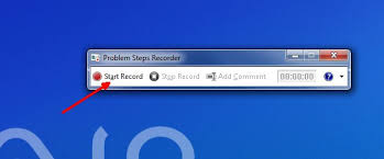 Record Desktop Windows 7 5 Windows 7 Features You Didnt Know Existed
