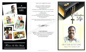 microsoft office funeral program template it blank funeral program template free word catholic programs obituary