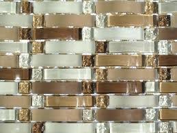 mosaic glass tile glass ceramic tile ideas mosaic glass tile glass tile pictures cool tiles design mosaic glass tile