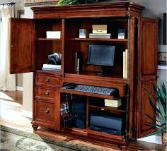 office armoire ikea. Simple Ikea Office Armoire Ikea Computer Desk Meet You New Study Partner  For Home Hello Bedroom Armoires Furniture In