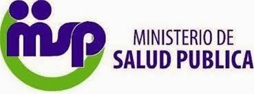 Resultado de imagen para fotos provincial de salud san pedro