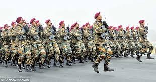 indian army hd wallpaper 659zx1l