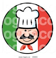 Italian Logos Royalty Free Italian Stock Logo Designs