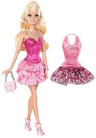 barbie life in the dreamhouse barbie doll discontinued by manufacturer barbie doll