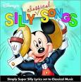 Disney's Silly Classical Songs