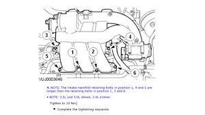 2006 jaguar engine diagram 2006 wiring diagrams online