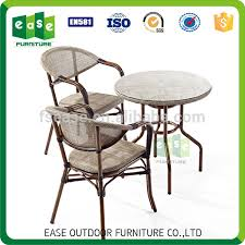 amazing of french style outdoor bistro sets wholer french bistro chairs and table french bistro chairs