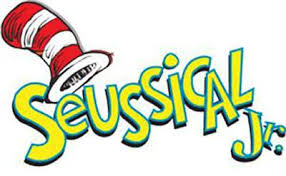 A musical perfect for the whole family, seussical jr (performed by ages 4 to 18) takes us into the world of dr. Seussical The Musical Jr Opens Nov 16 At Hart Briefs Themountaineer Com