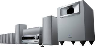 home theater onkyo. onkyo intros a pair of entry-level htib, ht-s3200 and ht-s5200 home theater e