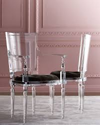 cheap acrylic furniture. Large Size Of Occasional Chair:lucite Chairs Affordable Acrylic Furniture Dining Room Set Cheap L