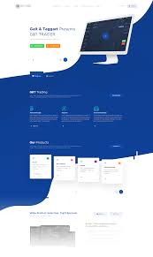 Web Page Design Models Trading Screen Web Design Websites Web Design Inspiration