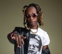 Ugandan Music Downloads 2019 Free Ugandan Mp3 Audio