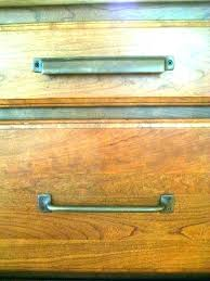 cup drawer pulls. Drawer Pulls Lowes Cup Restoration Hardware