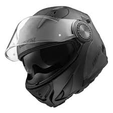 Ls2 Helmets Xl Size India Ash Cycles