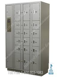 Pharmaceutical Storage Cabinets Secure Pharmaceuticals And Medications With Pharmacy Storage Cabinets