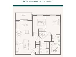 schematic info des moines ia condos for rent apartment rentals condoacirc132cent wiring schematic