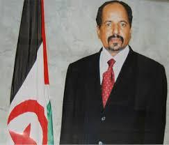 Resultado de imagen para Mohamed Abdelaziz