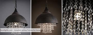 industrial lighting fixtures for home. Industrial Lighting Fixtures For Home G