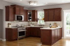Kitchen Cabinets St Louis Rta Cabinets St Louis Joannerowe
