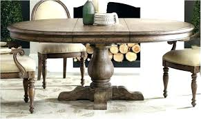 42 round dining table round kitchen table inch kitchen table unbelievable perks of round dining table