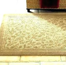 area rugs living room rug in setting rooms made even better jc penneys jcpenney wool