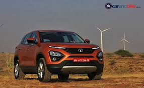 tata motors plans up to eight new launches by 2020