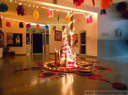 diwali decoration ideas for living room sensational 11 2015 home