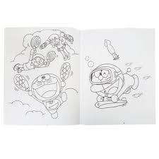 Normal mode strict mode list all children. Coloring Doraemon Urdu Bowstomatch