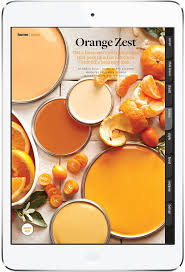 better homes and gardens paint. Better Homes And Gardens Magazine For IPad. More On Www.magpla.net MagPlanet Paint