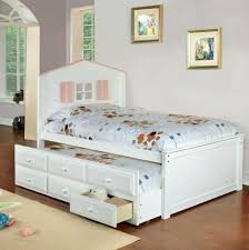 Twin Bed Frame With Storage Walmart Size Plans And Headboard. Diy Twin Bed  Frame With Storage Underneath And Headboard Xl. Twin Bed Frame With Storage  White ...