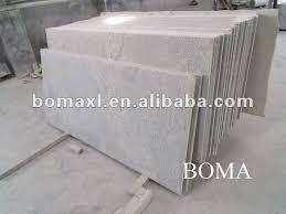 45 cultured stone shower wall panels cultured marble shower wall panel cultured marble shower surround kadoka net