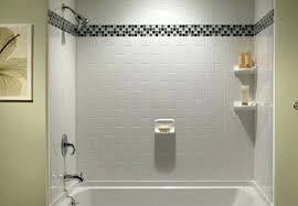 bathroom remodel tile ideas bathroom remodel ideas bathtub remodel bathroom tile remodel images