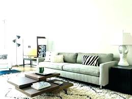 area rug with brown couch which area rug to go with dark brown couch area rug with brown couch