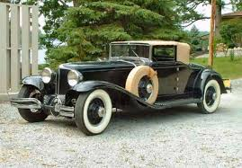 1932 cord (768�536) 1918 50s 2 dr coupes sedans converts 1939 Cord at 1936 Cord Wiring Diagram