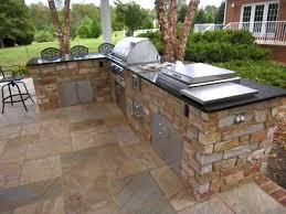 Garden Kitchen Garden Kitchen A Kitchen Design That Blends With Nature Decor