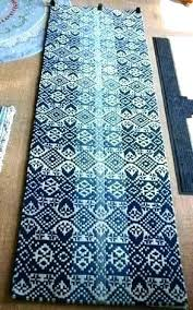 royal blue runner rug blue carpet runner royal blue rug blue runner rug awesome royal blue