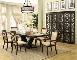 round formal dining table traditional formal dining room round maroon stained wooden dining table rectangle brown round formal dining table